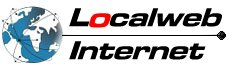 Localweb Internet Service provider - Get connected from only R 99.00 per month